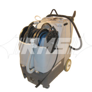ADVANCE REEL CLEANER  #AVS2787  (MULTI FONC.)