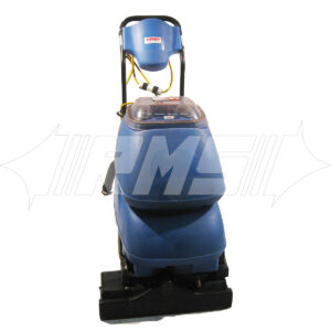 Extracteurs à tapis ADMIRAL FB10