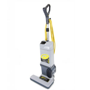 ASPIRATEUR VERTICAL PROFORCE 1500XP HEPA