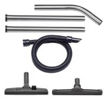 ASPIRATEUR SEC/HUMIDE WVD902 – KIT BOW